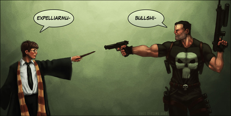 punisher-versus-01.jpg