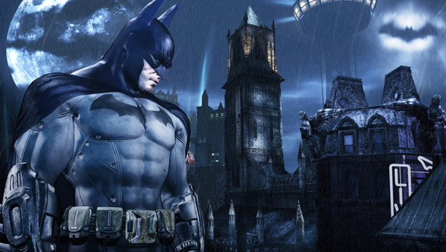 Batman: Arkham City (PC, X360, PS3) Batman-arkham-city-18
