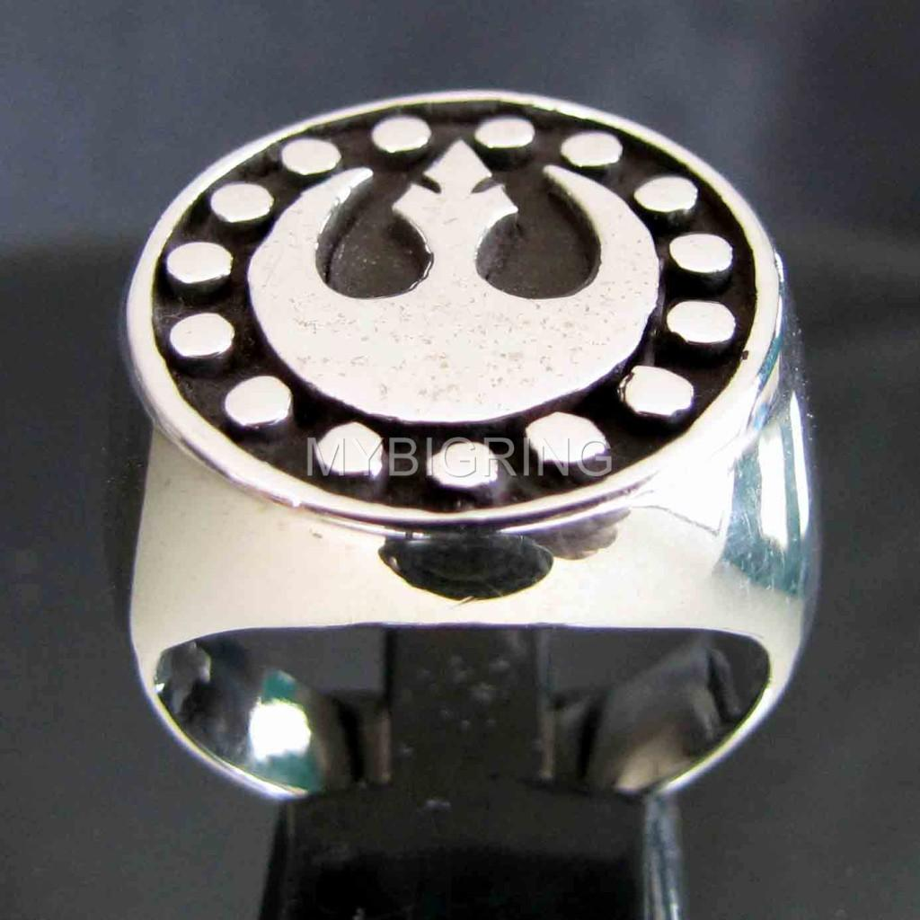 star wars rebel ring