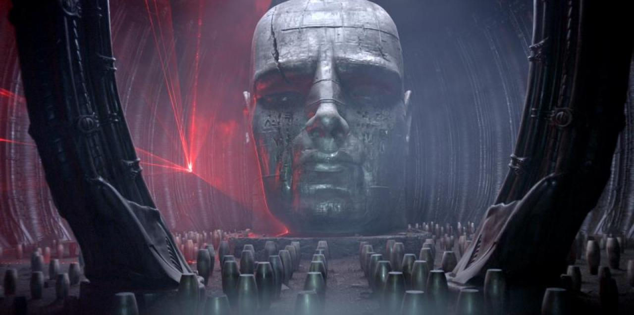prometheus movie pic