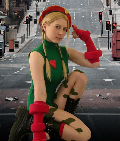 Les plus beaux cosplay (tout thème) Hot-cammy-cosplay-24